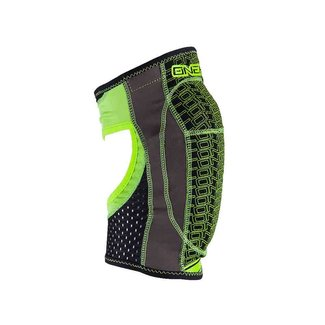 ONEAL Appalachee Knee Guard green L