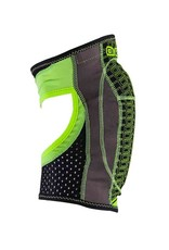 ONEAL Appalachee Knee Guard green L