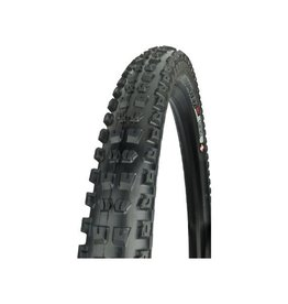 Specialized SPECIALIZED BUTCHER CONTROL 2BR TIRE 650BX2.3