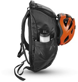 Specialized SPECIALIZED BACKPACK BLK
