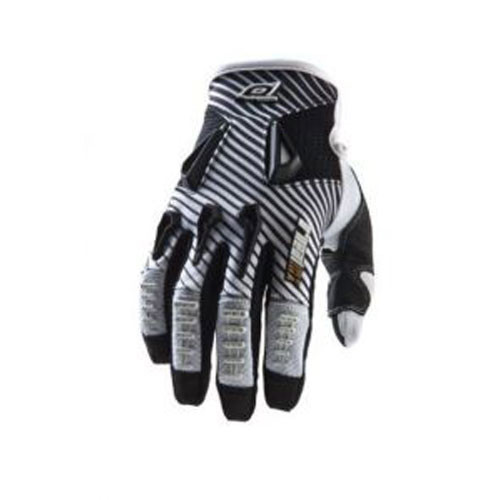 ONEAL O'NEAL Reactor Glove linear L/10