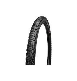 Specialized SPECIALIZED CROSSROADS TIRE 650BX1.9