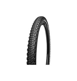 Specialized SPECIALIZED CROSSROADS REFLECT TIRE 650BX1.9