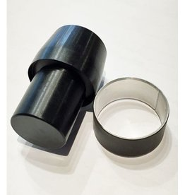 Specialized SPECIALIZED COMMAND POST IR BUSHING / BULLET TOOL