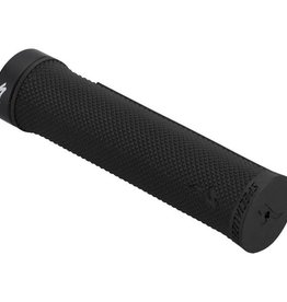 Specialized SPECIALIZED SIP XL LOCKING GRIP BLK