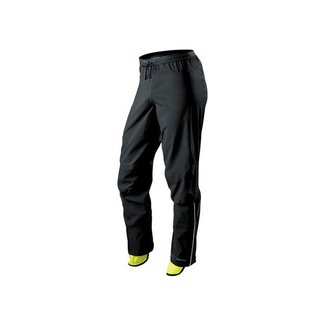 Specialized SPECIALIZED DEFLECT H20 COMP PANT BLK S