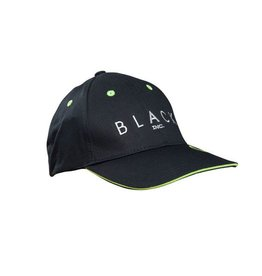 Cannondale CANNONDALE HAT FACTORY Small