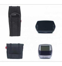 BOSCH Display Sleeve - Schutzhülle für Displays
