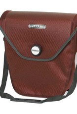 ORTLIEB Velo-Shopper dark-chili QL2.1