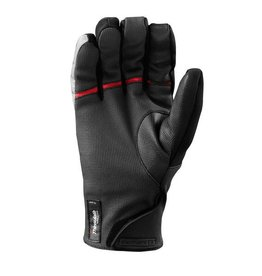 Specialized SPECIALIZED ELEMENT 1.5 GLOVE BLK XL