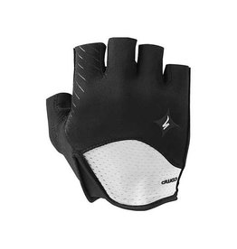 Specialized SPECIALIZED SL COMP GLOVE WMN BLK/BLK M