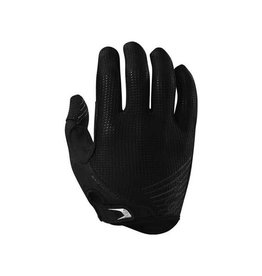 Specialized SPECIALIZED BG RIDGE WIRETAP GLOVE BLK XXL
