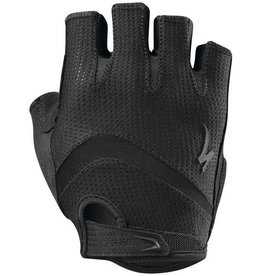 Specialized SPECIALIZED BG GEL GLOVE BLK S