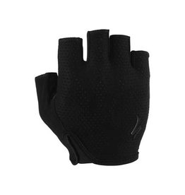 Specialized SPECIALIZED BG GRAIL GLOVE BLK XL