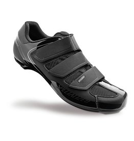 Specialized SPECIALIZED SPORT RD SHOE BLK 43/9.6