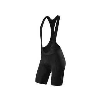 Specialized SPECIALIZED RBX SPORT BIBI SHORTS MEDIUM BLK