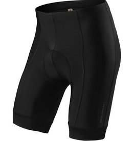 Specialized SPECIALIZED RBX SPORT SHORT BLK L