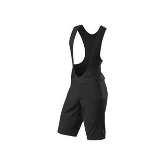 Specialized SPECIALIZED ENDURO PRO SHORT BLK 32
