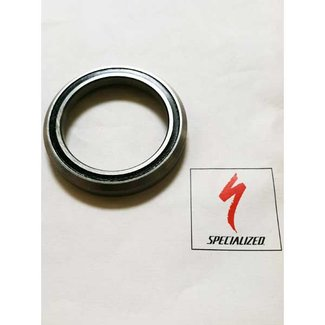 """Specialized SPECIALIZED STEUERSATZ LAGER MY13-16 ROAD BIKE LOWER HEADSET BEARING 1-1/4"""""""
