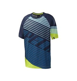 Specialized SPECIALIZED ENDURO GROM 3/4 JERSEY KIDS MEDIUM