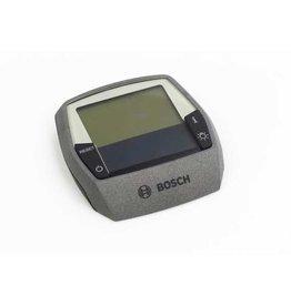 Bosch BOSCH Display Intuvia Active (Farbe Platinum)