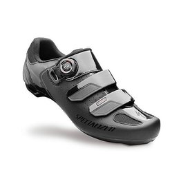 Specialized SPECIALIZED COMP RD SHOE BLK 43/9.6