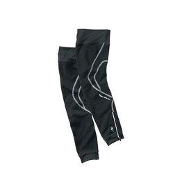 Specialized SPECIALIZED THERMINAL 2.0 Leg Warmers XL blk
