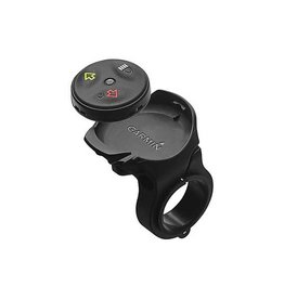 Specialized SPECIALIZED WIRELESS HANDLEBAR MOUNTED LEVO MODE REMOTE CONTROL