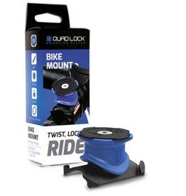 QUAD LOCK Bike Mount