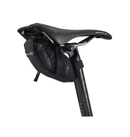 Specialized SPECIALIZED MICRO WEDGIE SEAT BAG BLK