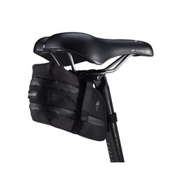 Specialized SPECIALIZED WEDGIE SEAT BAG BLK