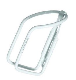ONEAL Power Bottle Cage white