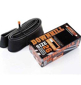 Maxxis MAXXIS Downhill 26x2.40 - 2.70 Presta/F