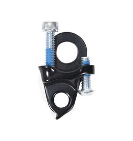 Specialized SPECIALIZED SWITCHES HANGER 4 ALLOY W / BO /