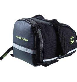 Cannondale CANNONDALE Speedster Medium Saddle Bag