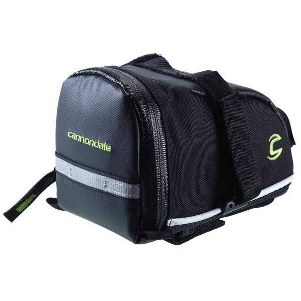 Cannondale CANNONDALE Speedster Medium Saddle Bag