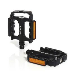 XLC MTB-Pedal Ultralight II PD-M11