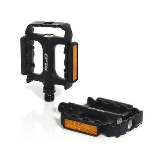 XLC MTB-Pedal Ultralight II PD-M11