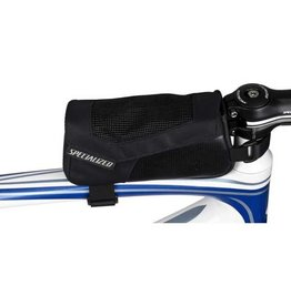 Specialized SPECIALIZED VITAL PACK BLK