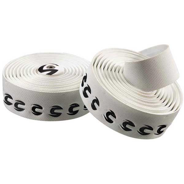 Cannondale CANNONDALE Pro Grip Premium Handlebar Tape, 3.5mm white