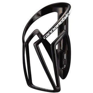 Cannondale CANNONDALE Nylon Speed-C Cage gloss black