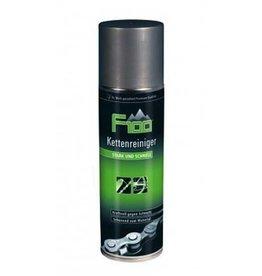 F100 Kettenreiniger F100300ml, Spraydose