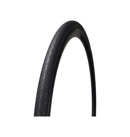 Specialized SPECIALIZED ALL CONDITION ARM ELITE TIRE 700X32C
