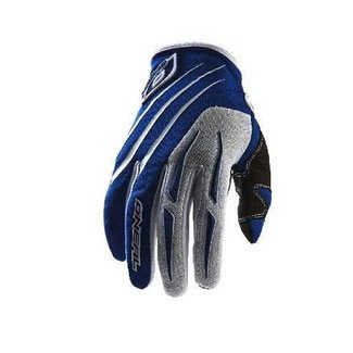 ONEAL O'NEAL Element Glove 2011 blue XXL/12