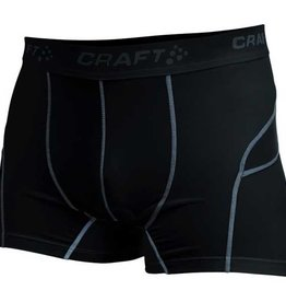 Craft U.HOSE CRAFT COOL BIKE BOXER HERREN GR.M SCHWARZ