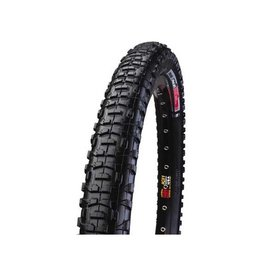 Specialized SPECIALIZED ROLLER TIRE 24X2.125