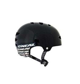 ONEAL O'NEAL Dirt Lid Fidlock Evo Helmet Saint black/neon XS/S (54-56 cm)