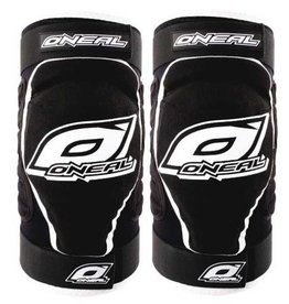 ONEAL O'NEAL Dirt Knee Guard RL Kids black/white
