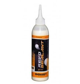 Reifendichtmittel Continental Revo Sealant 240 ml