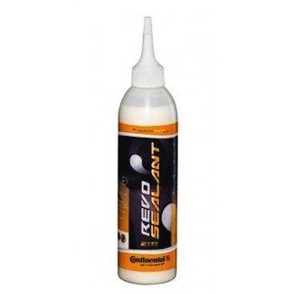 Reifendichtmittel Continental Revo Sealant 240 ml